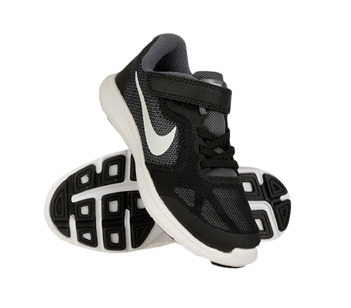 Nike gyerek cipő - Revolution 3 (PSV)