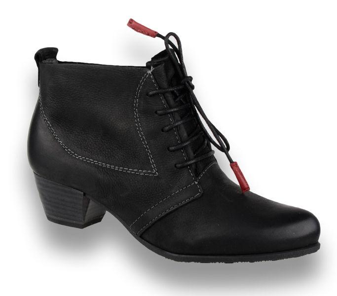 Tamaris Női cipő 1 25115 23 003 Cipő1.hu Férfi, női és