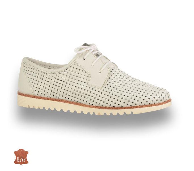 Tamaris cipő - 1-23603-28 100 - cipomarket.hu 3ede1fb28c