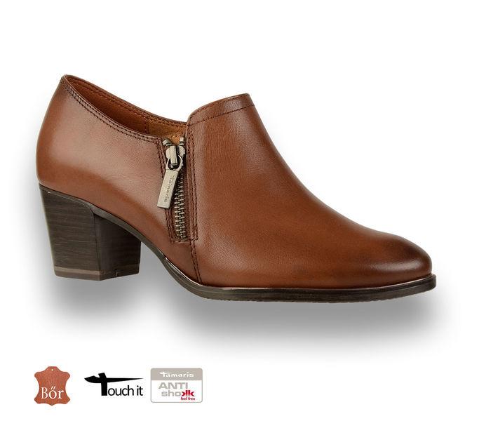 Tamaris cipő - 1-24415-29 440 - cipomarket.hu 3df8fbf983