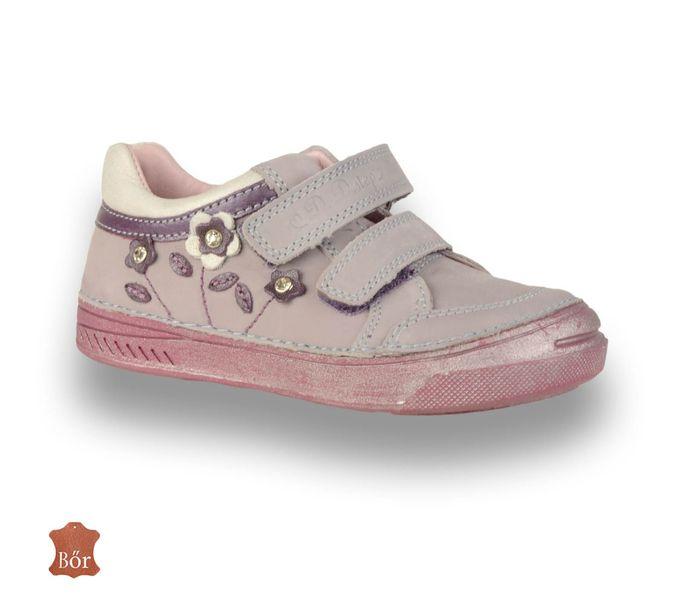 D.D.step gyerek cipő - 040-408BM