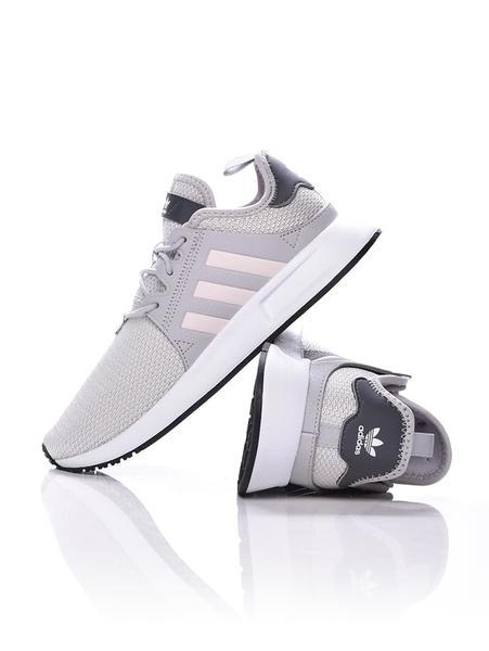 Adidas Cipő - Kisgyerek fiú Utcai cipö - cipomarket.hu 8090e2246a