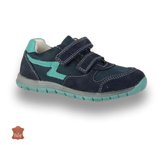 D.D.step gyerek cipő - DA07-1-703BL