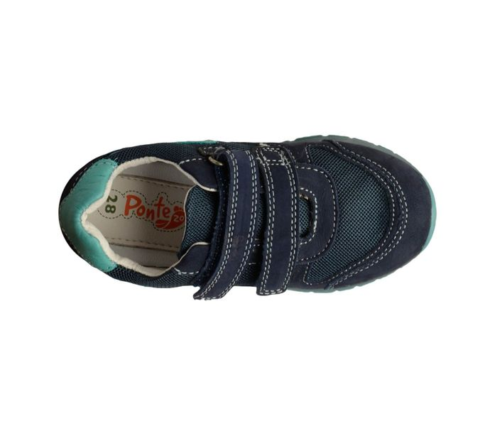 Cipő 6866028b5e