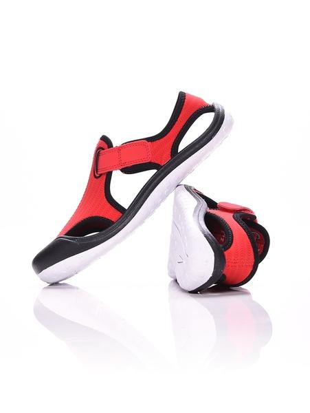 139d5bba2b Nike Szandál - Kamasz fiú Szandál - cipomarket.hu