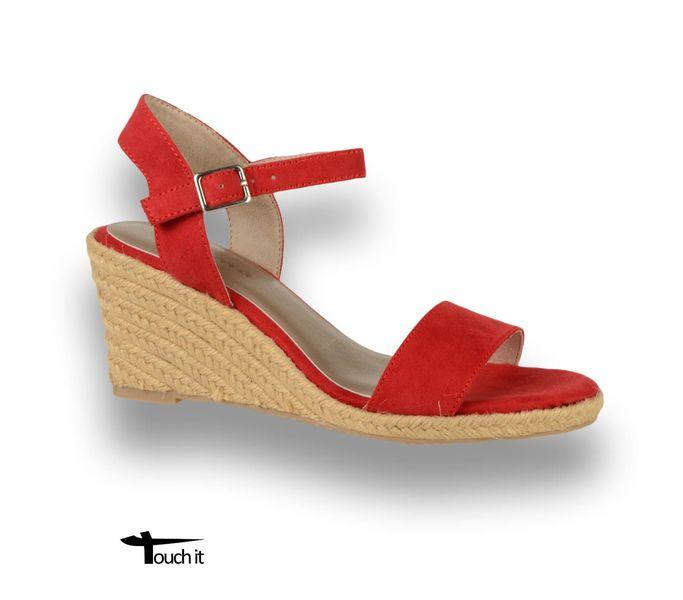 Tamaris cipő webáruház - 9. oldal - cipomarket.hu 07d67b6f72