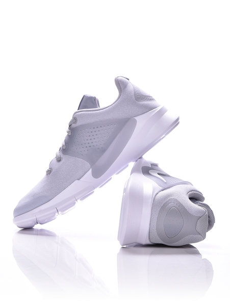 e7241e329a Nike Cipő - Kamasz fiú Utcai cipö - cipomarket.hu