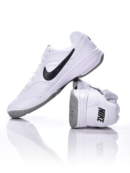 Tenisz Nike Cipö hu Cipő Férfi Cipomarket SzVLUpjMqG