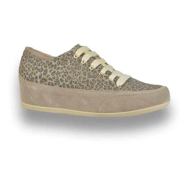 Igi&Co Női cipő - 38073/00 DSE1