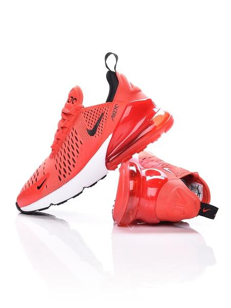 1342848fea Nike Cipő - Kamasz lány Utcai cipö - cipomarket.hu