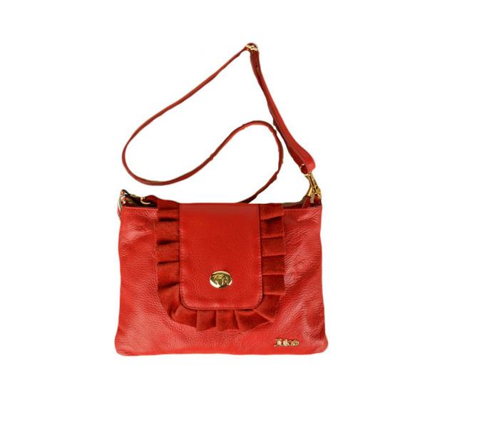 Olasz táska táska - Borítéktáska - cipomarket.hu 23305ed5f9