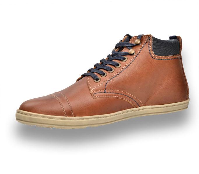 6f5ae08c4a Wrangler cipő webáruház - 1. oldal - cipomarket.hu