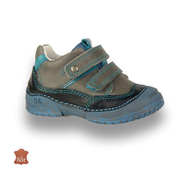D.D.step gyerek cipő - 038-247