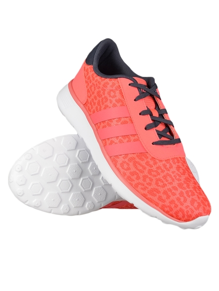Adidas Cipő - Női Cross cipö - cipomarket.hu c18a29521f