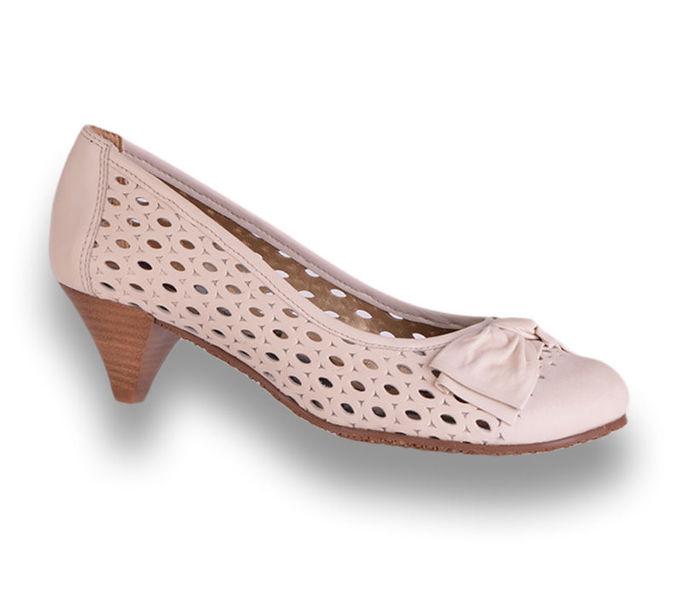 cravo canaella női cipö - 50338-011074