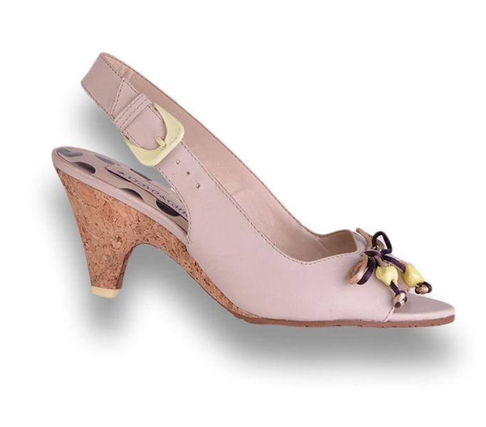 cravo canaella női cipö - 59001-011078