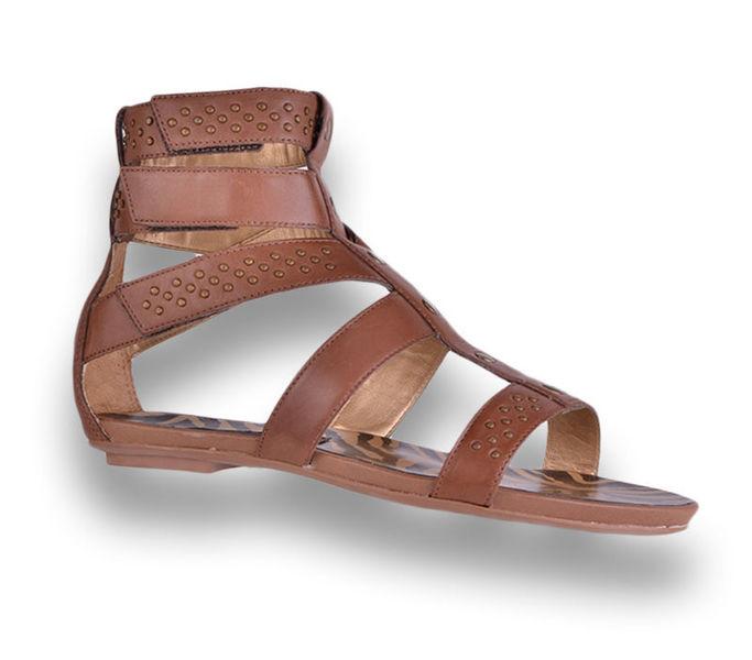 a5a274bb53 Tamaris cipő - 1-22447-29 108 - cipomarket.hu