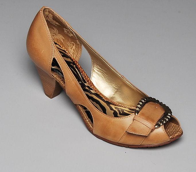 cravo canaella női cipö - 58003-006045
