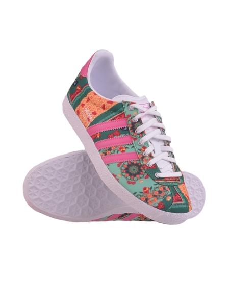 4f58aa13a50f cipö hu Adidas Utcai Női Cipő cipomarket CwtSvqU6S