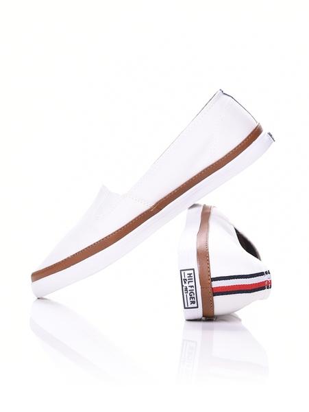 olcsó a teljes gyűjtemény legújabb Tommy Hilfiger Cipő - Női Utcai cipö - cipomarket.hu