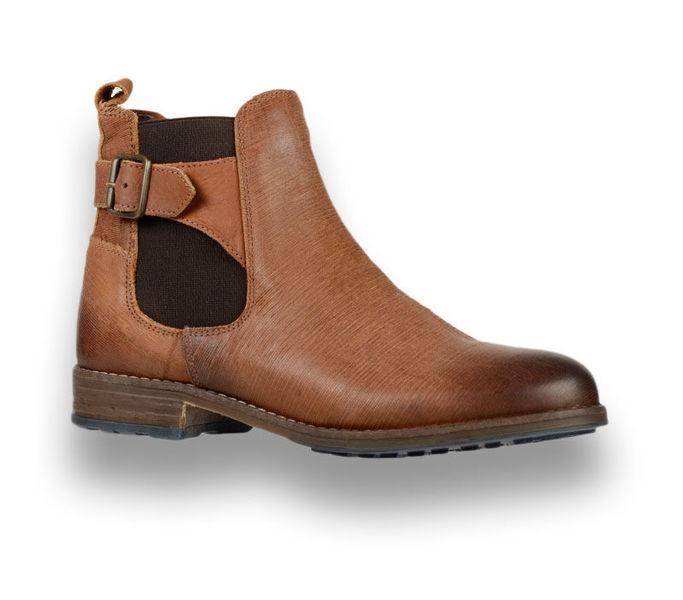 Mustang cipő webáruház - 4. oldal - cipomarket.hu 8cf03ccb84