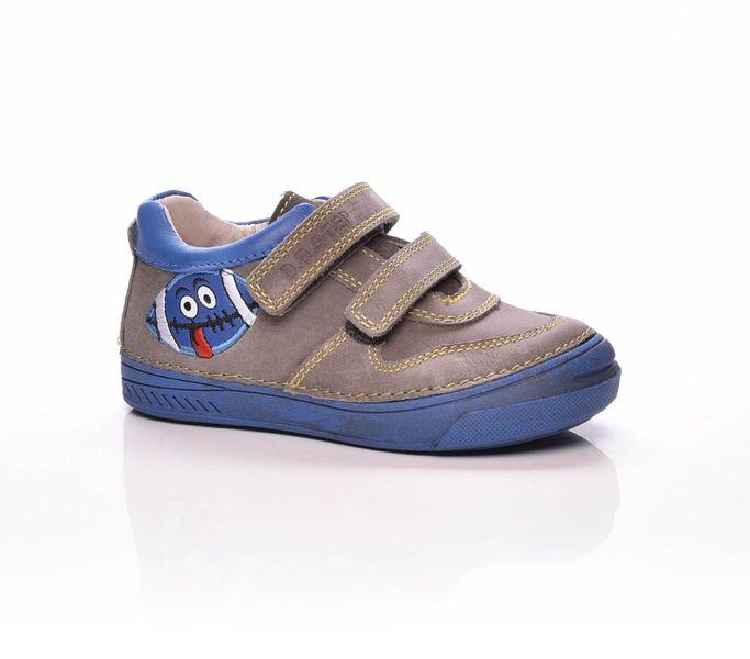 D.D.step gyerek cipő - 040-406m