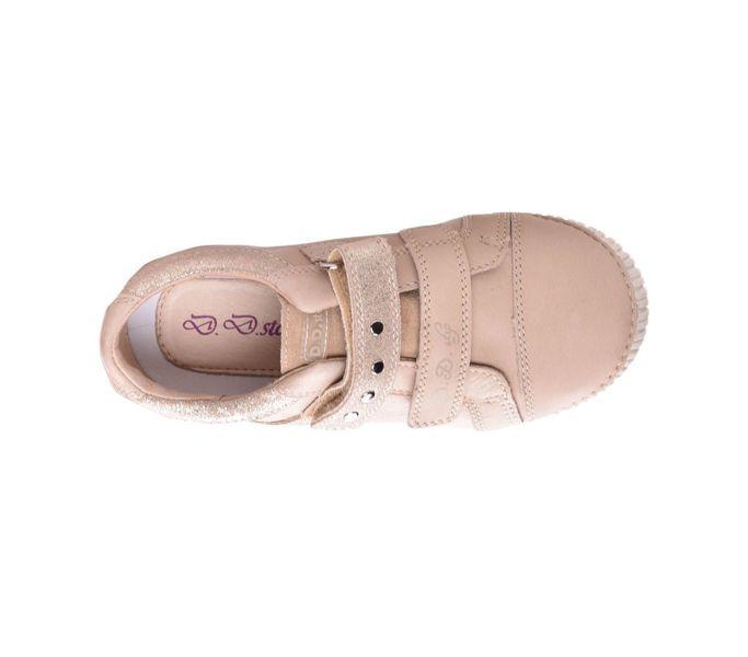 D.D.step cipő webáruház - 1. oldal - cipomarket.hu 52a2f06a7a