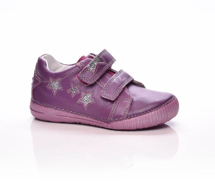 D.D.step gyerek cipő - 036-703am