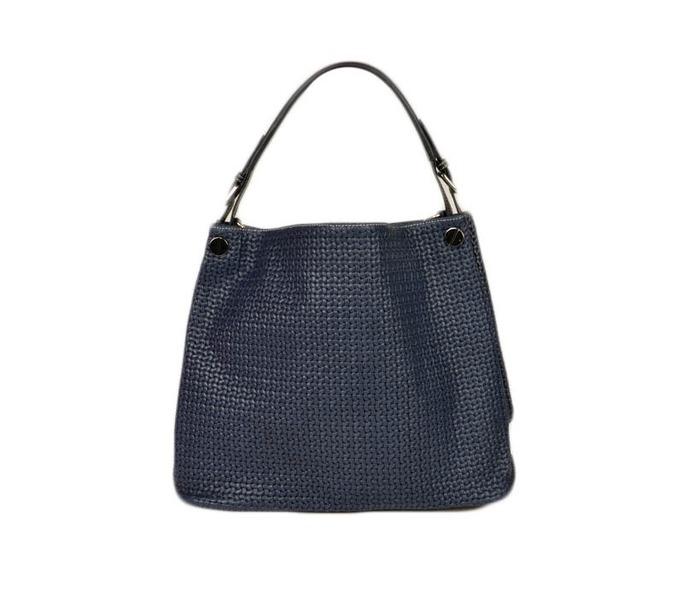 Olasz táska cipő webáruház - 2. oldal - cipomarket.hu 159edee041
