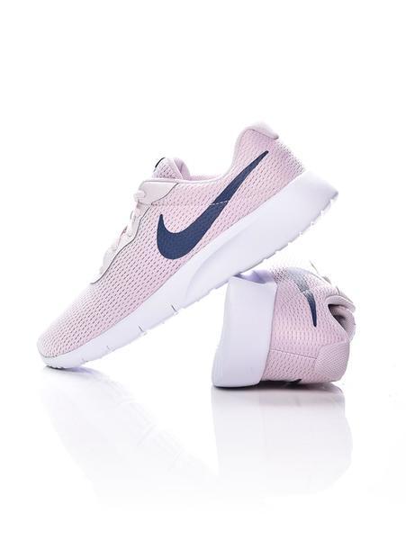 bcf9c7dd99 Nike Cipő - Kamasz lány Utcai cipö - cipomarket.hu