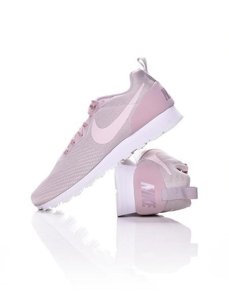 Nike Cipő Női Utcai cipö cipomarket.hu