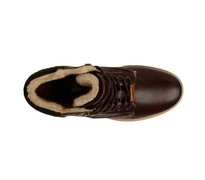 Bugatti cipő webáruház - 5. oldal - cipomarket.hu 8480c4ad47