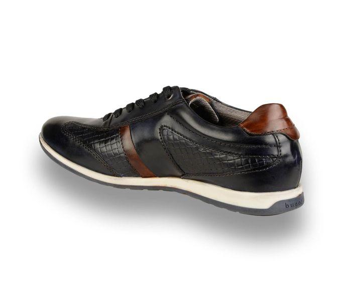 Bugatti cipő 311 45002 1111 4163 férfi   cipomarket.hu