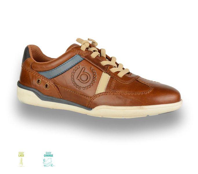 Bugatti cipő - 321-46561-1200 6300 - cipomarket.hu 93f5c8c8f0