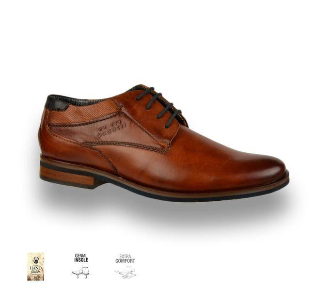 Bugatti cipő - 311-59801-3500 6300 - cipomarket.hu c3ba4be009