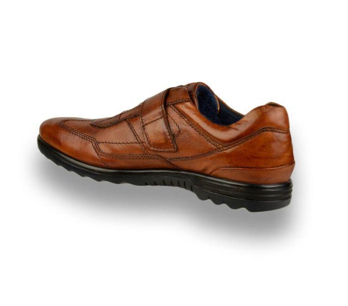 Bugatti cipő - 321-48006-6900 3000 - cipomarket.hu 2080dcecca