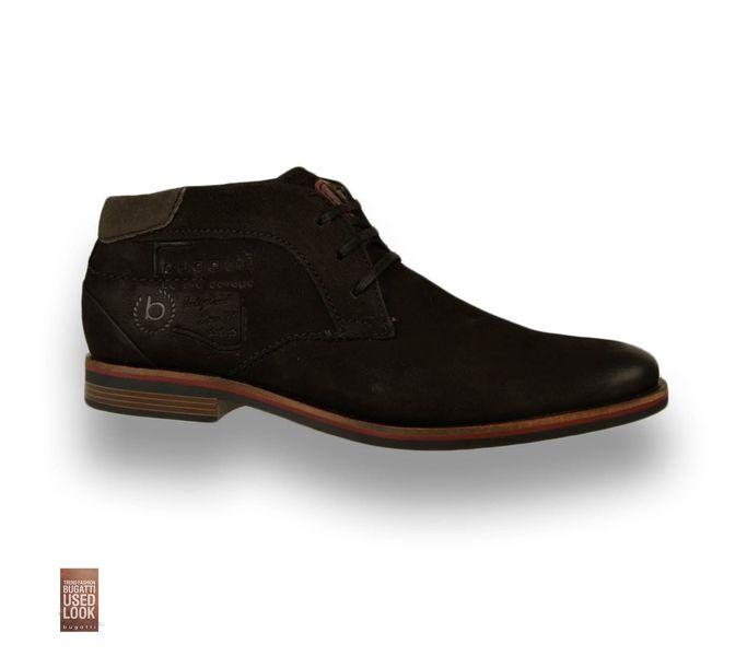 Bugatti cipő - 312-17301-3500 1000 - cipomarket.hu 26d84d9ea4