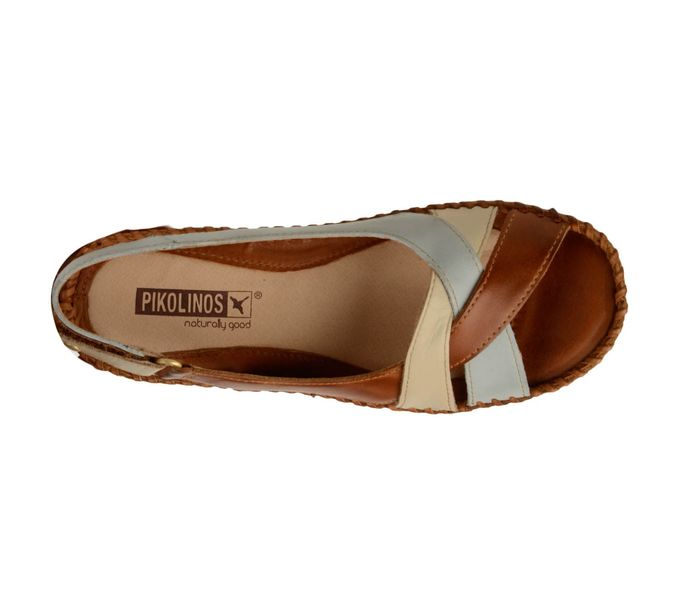 Pikolinos cipő webáruház - 1. oldal - cipomarket.hu 74818cee4f
