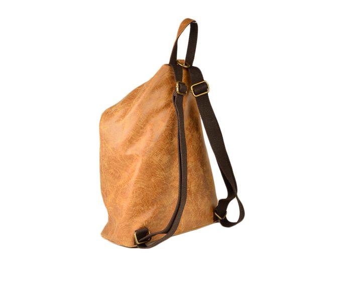 Olasz táska cipő webáruház - 1. oldal - cipomarket.hu 812d4e4a67