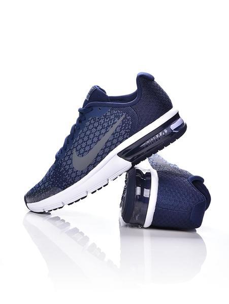 8094343d14 Nike Cipő - Kamasz fiú Futó cipö - cipomarket.hu