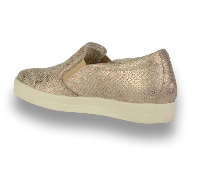 Tamaris cipő - 1-29608-20 521 - cipomarket.hu f41c269c59