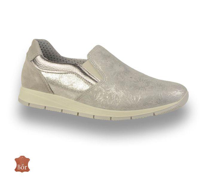 Imac cipő webáruház - 1. oldal - cipomarket.hu 1f20f57307