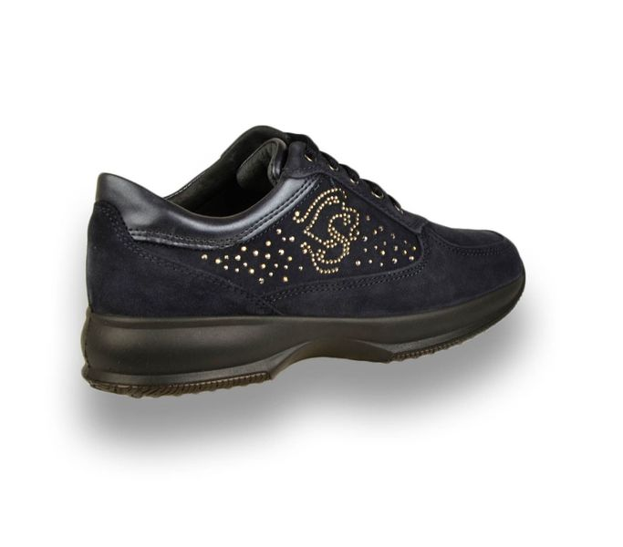 Imac cipő webáruház - 1. oldal - cipomarket.hu a542836f42