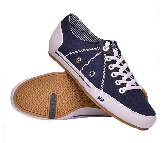 Helly Hansen férfi cipő S. 11207 011 Shoestyle webáruház