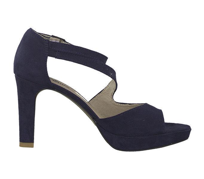 Fiorella női szandál 20 F41451C Női cipő webáruház Női