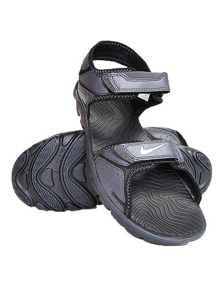 acabc9c7ec Nike Szandál. Nike Gyerek Szandál - Kamasz fiú Szandál