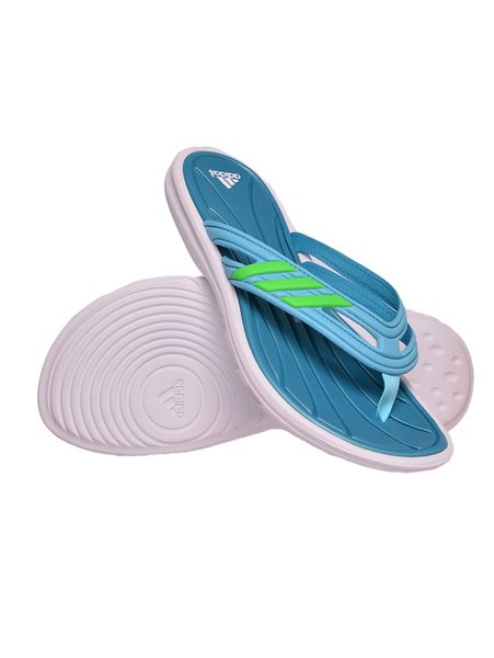 Adidas Papucs - Női Tanga papucs - cipomarket.hu fe3bfbed87