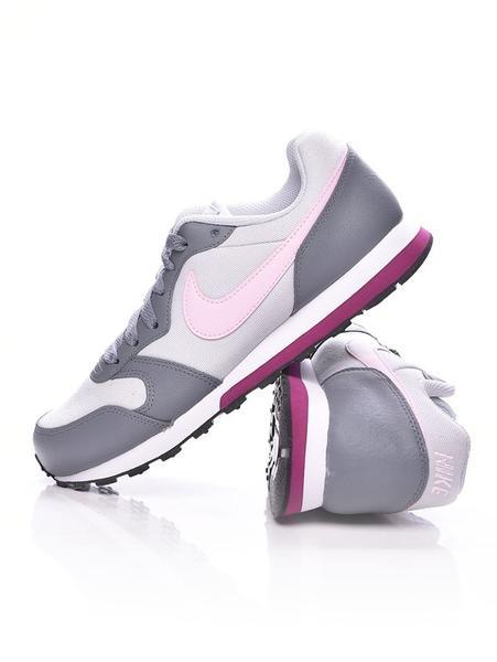 59a78cf433d7 Nike Cipő - Kamasz lány Utcai cipö - cipomarket.hu