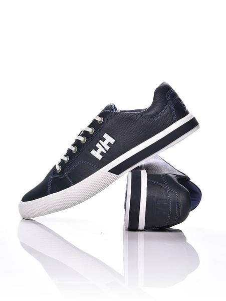 Nike Cipő Férfi Utcai cipö cipomarket.hu