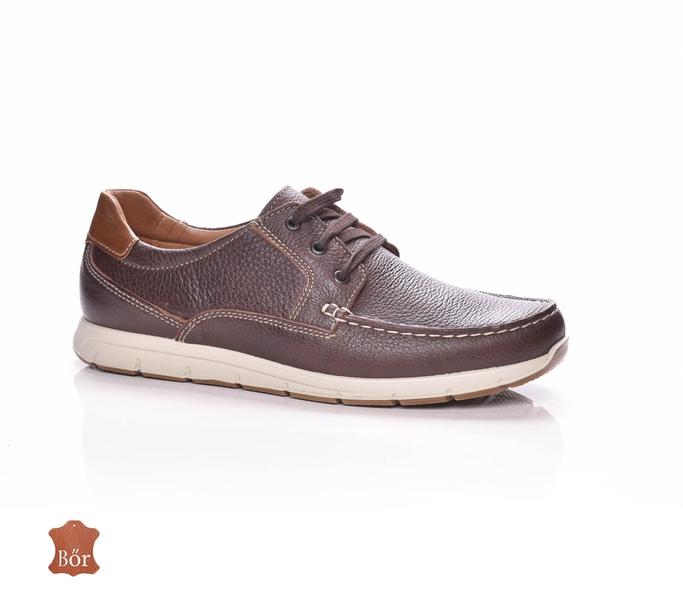 Imac férfi cipő - 159666 302241 1543/013